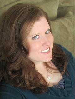 Anna Lee Huber image