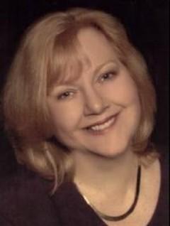 Madeline Hunter image