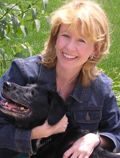 Julie Hyzy image