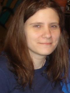 Susan Illene image