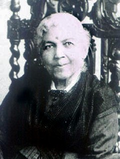 Harriet Jacobs image