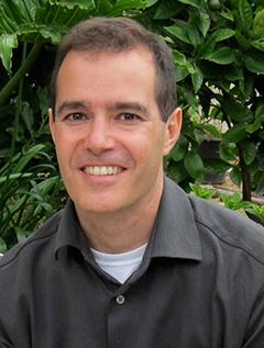 Karl Jacoby image