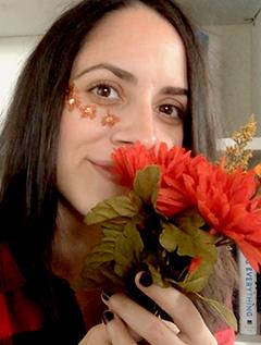 Natalia Jaster image