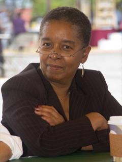 Beverly Jenkins image