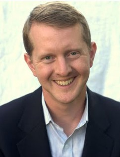 Ken Jennings image