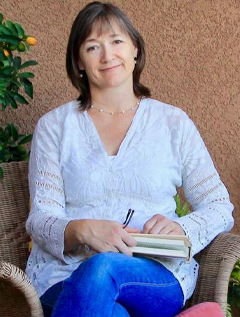 Jennifer Jewell image