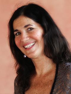Anita A. Johnston, PhD image
