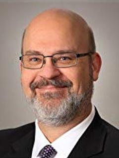 Richard Jurek image