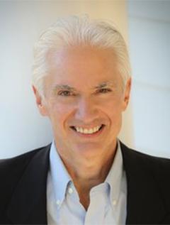 Jerry Kaplan image
