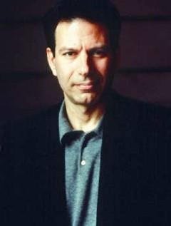 Robert D. Kaplan image