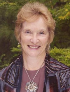 Charlotte Kasl, Ph.D. image