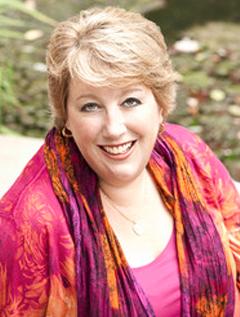Robin Kaye image