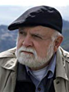 John Keahey image