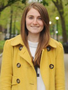 Marina Keegan image