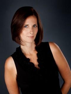 Linda Erin Keenan image
