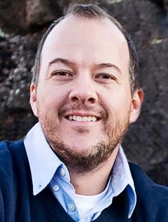Lee Kelley image