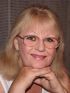 Susie Kelly image