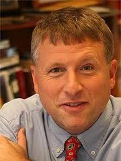 Paul Kengor, Ph.D. image