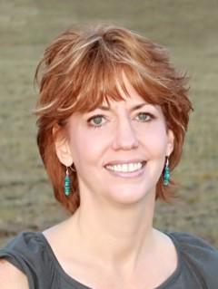 Joanne Kennedy image