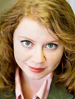 Jessica Khoury image