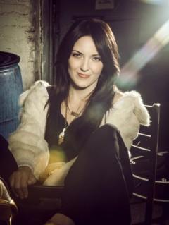 Jen Kirkman image