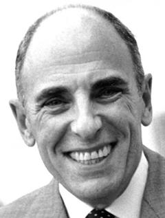 Edward Klein image