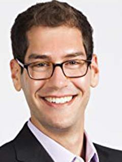 Matthew C. Klein image
