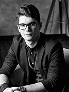 Kirill Klevanski image