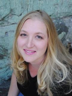 Eliza Knight image