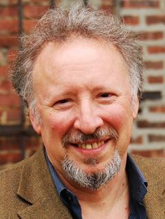 Peter Kornbluh image