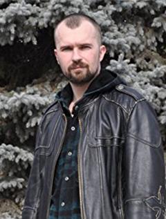 Pavel Kornev image