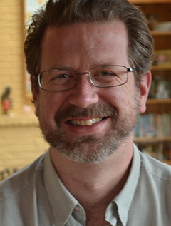 William Kowalski image