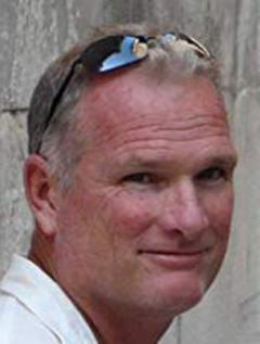 John Kretschmer image