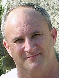 Charles Lamb image