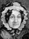 Mary Lamb image