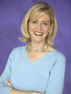 Lynne C. Lancaster image