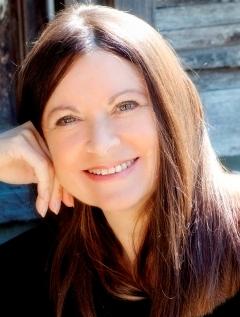 Darlene Lancer image