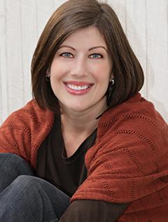 Melissa Landers image