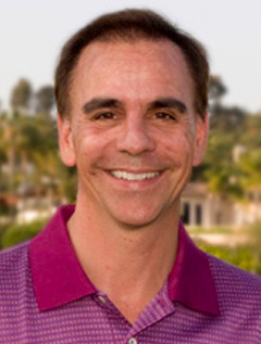 Dr. Michael T. Lardon image
