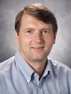 Edward J. Larson image