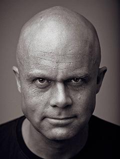 Erik Bertrand Larssen image