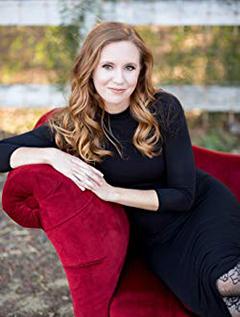 Tracy Lauren image