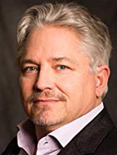 Brian Lawley image