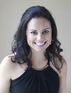 Lauren Layne image