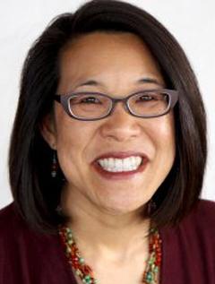 Erika Lee image