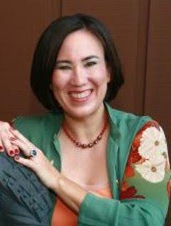 Jade Lee image