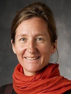 Anna Lembke, MD image