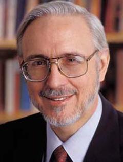 William M. LeoGrande image