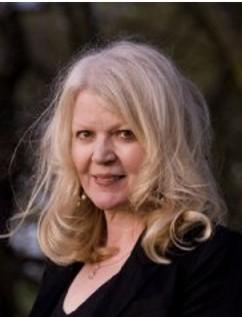 Margaret Leroy image