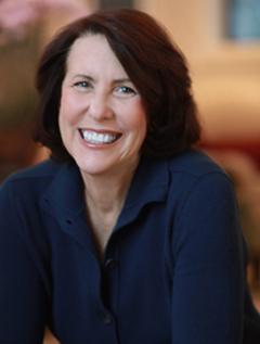 Madeline Levine, Ph.D image